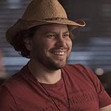 Matthew Kowalchuk's Profile Image