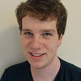 Ryan Floyd's Profile Image
