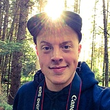Ross Berlettano's Profile Image