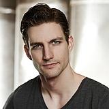 Tom Arthur Davis's Profile Image