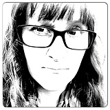 Erin McGechaen's Profile Image