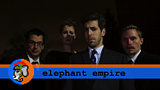 Elephant Empire