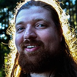 Vladimir Fedulov's Profile Image