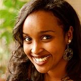 Fatima Dhowre's Profile Image
