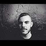 Marco Gennuso's Profile Image