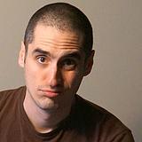 Michael Mongiardi's Profile Image