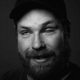 Patrick Condon's Profile Image