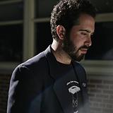Aaron Kopff's Profile Image