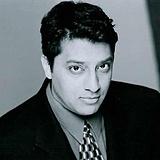 Maninder Chana's Profile Image