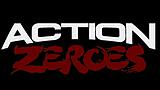 Action Zeroes