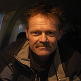 Vladimir Czyzewski's Profile Image
