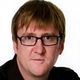 John Hepworth's Profile Image