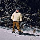 Bruno Goulard's Profile Image