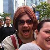 Bobby Knauff's Profile Image