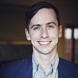 Dan Beirne's Profile Image