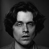 Ian Vatcher's Profile Image
