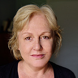 Vickie Fagan's Profile Image