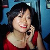 Kim Yu's Profile Image