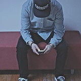 Joshua Parsons's Profile Image