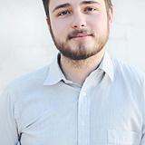 Matthew Hodgins's Profile Image