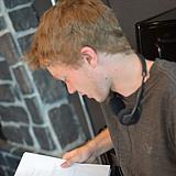 Sean Foster's Profile Image