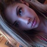 Desiree Deleau's Profile Image