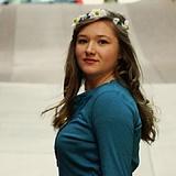 Sophie Nadeau's Profile Image