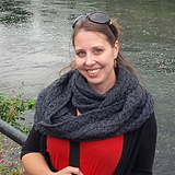 Amanda Konkin's Profile Image