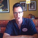 Brent Freeman's Profile Image