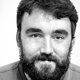 Ryan Griffith's Profile Image