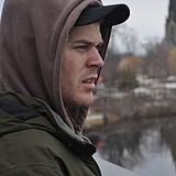 Greg Melanson's Profile Image