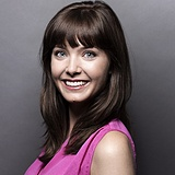 Katie Uhlmann's Profile Image