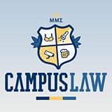 Campus Law