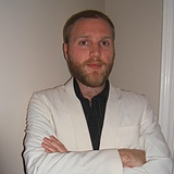 TJ Humble's Profile Image
