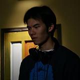 Jason Chan's Profile Image