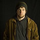 Keith Opatovsky's Profile Image