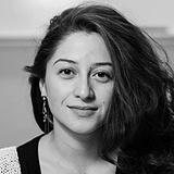Belen Arenas's Profile Image