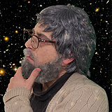 Derek Norn's Profile Image