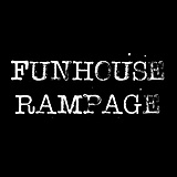 Funhouse Rampage