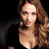 Bethany McNab's Profile Image