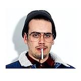 Jeff Richards's Profile Image