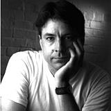 Brendan Howley's Profile Image