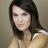Gillian English's Profile Image