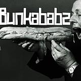 Bunkababz