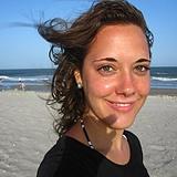 Sophia Loffreda's Profile Image