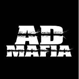 Ad Mafia