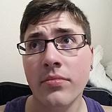 Cameron Wood's Profile Image