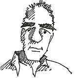 Jordan Cutbill's Profile Image