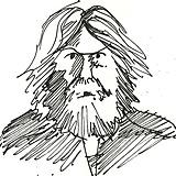 Andrew Legg's Profile Image