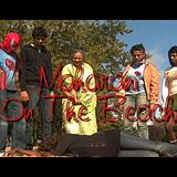 Maharani on the Beach